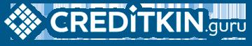 Оформление и условия пользования кредитной картой Мультикарта от ВТБ