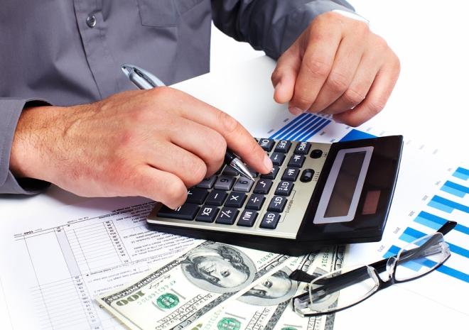 Оформить выгодный займ