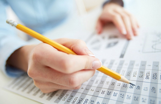 Как узнать остаток по кредиту в банке Ренессанс Кредит