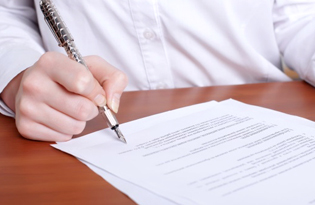 Особенности отказа от страхования по кредиту в Альфа Банке Пошаговая инструкция