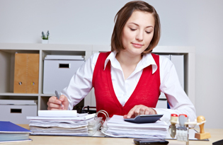 Реструктуризация кредита в альфа банк физическому лицу
