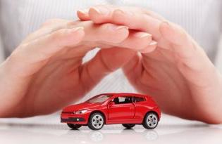 Автокредит Альфа-Банка - условия, взять кредит на авто