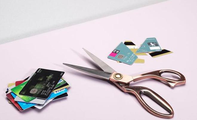 Как закрыть кредитную карту Tинькофф
