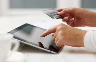 Как проверить баланс карты в Тинькофф банке? 5 способов проверки.
