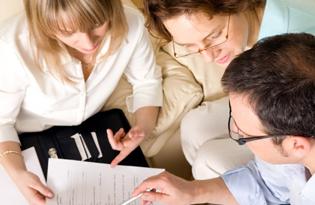 Совкомбанк страховка по кредиту как вернуть