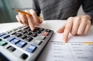 Как узнать остаток по кредиту Альфа-банка