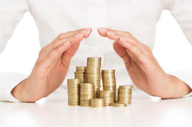 Можно ли вернуть страховку по кредиту в Альфа Банке