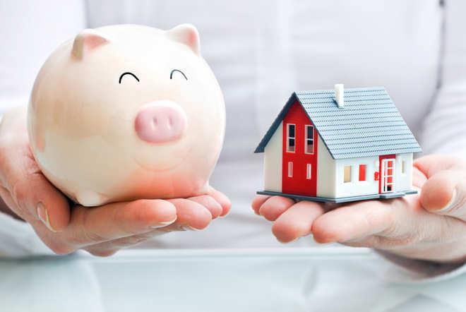 Кредит под залог недвижимости в Альфа банке