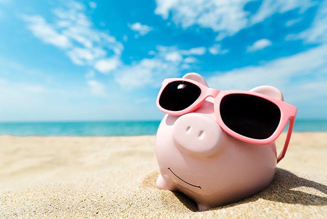 Кредитные каникулы Промсвязьбанк