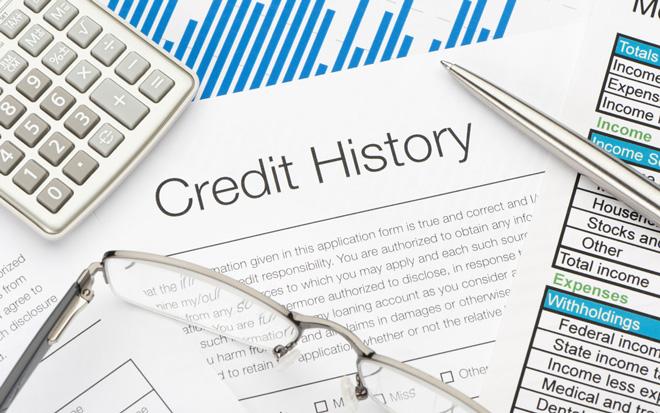 Кредитная история в Восточном Банке
