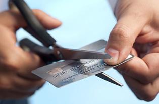Как закрыть кредитную или дебетовую карту банка Тинькофф и расторгнуть договор