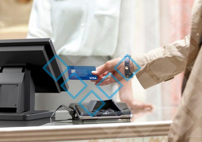 Кредитные продукты от банка Возрождение