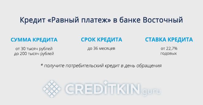 Срочно взять кредит в Москве