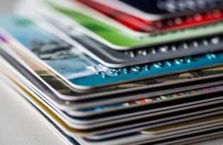 ТОП 5: Кредитные карты Промсвязьбанка оформить онлайн без отказа