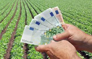 Досрочное погашение кредита в россельхозбанке