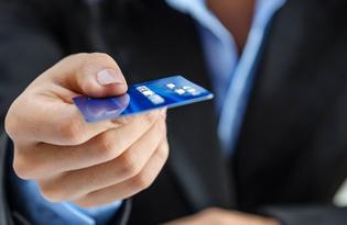 Оплата кредита русфинанс банк без комиссии