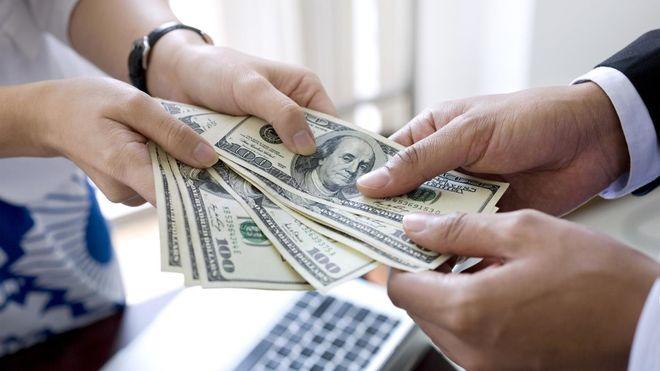 Возврат страховки жизни по кредиту в «Ренессанс Кредит»