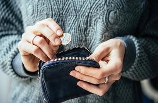 Как вернуть страховку по кредиту в «Восточном Экспресс Банке»