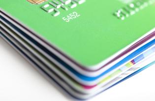 подать заявку кредитную карту банк онлайн малому