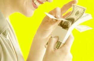 Подать заявку на рефинансирование кредита в втб банке