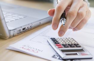 Как досрочно погасить кредит в банке «Русфинанс» онлайн