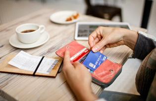 Моментальные кредитные карты Азиатско-Тихоокеанского Банка, оформить кредитную карту онлайн с моментальным решением