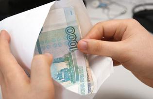 Как взять потребительский кредит наличными в «Локо-Банке»