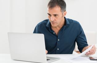 Онлайн-заявка на кредит наличными в «Бинбанке»