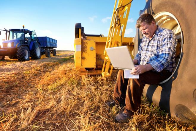 Получить кредит для сельского хозяйства потребительский кредит в московском банке калькулятор