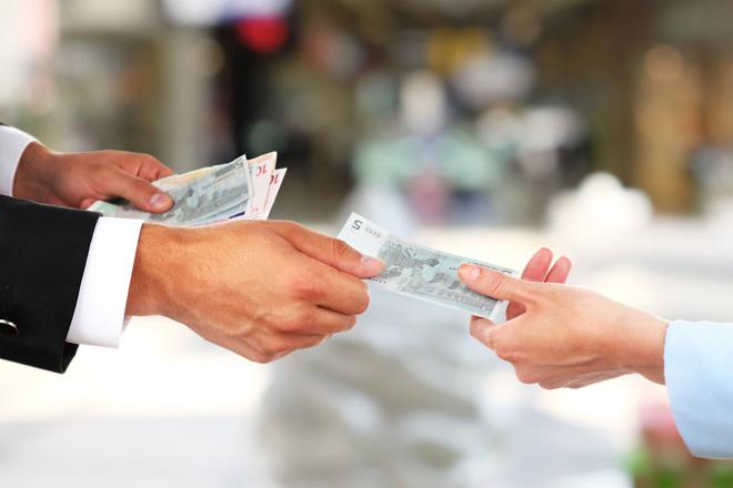Банк хоум кредит получить страховки