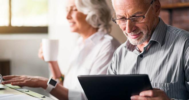 Оставить онлайн-заявку на оформление кредита наличными на сайте «Бинбанка»