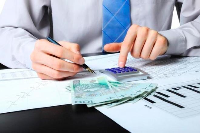 Рефинансирование кредитов других банков в Газпромбанке