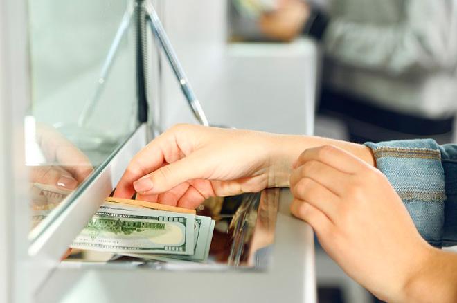 кредитный калькулятор онлайн ощадбанк
