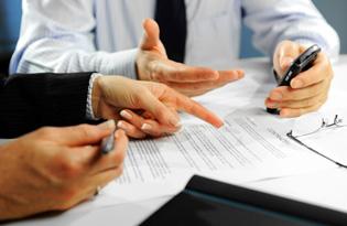 Аккредитив в банке ВТБ зачем нужен условия тарифы как оформить