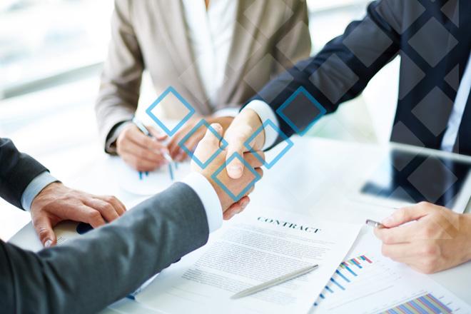 Что такое аккредитив и как он работает