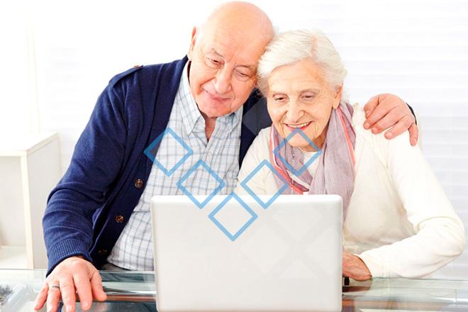 Открытие банк кредит пенсионерам