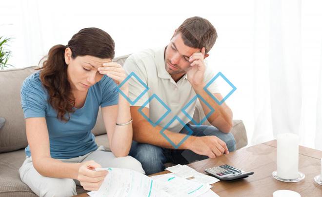 взять кредит с испорченной кредитной историей в сбербанке