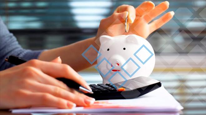 Условия рефинансирования кредитов в «Белинвестбанке»