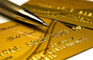 Статьи о кредитной карте Русский Стандарт gold card и обзоры