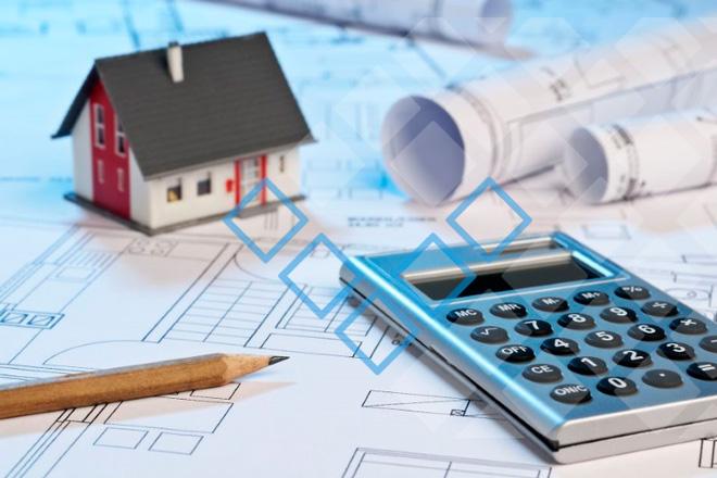 кредитный калькулятор онлайн рассчитать втб 24 потребительский кредит