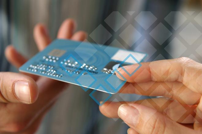 Как восстановить кредитную карту отп банка