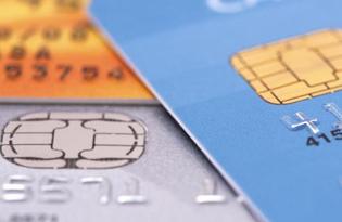 Газпромбанк: кредитная карта - условия с льготным периодом, онлайн заявка