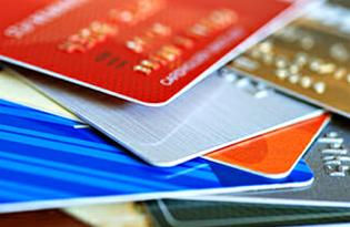 С какого срока можно рефинансировать кредит