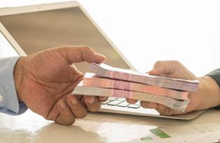 Рефинансирование кредита в втб банке рассчитать условия