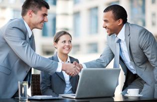Требования к заемщикам кредита наличными в Промсвязьбанке 2020