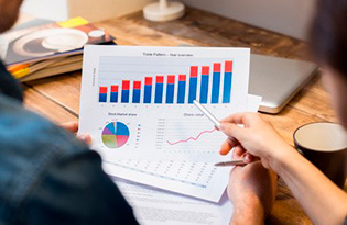 Кредиты для бизнеса в банке ВТБ виды условия как получить