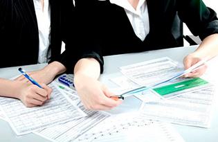 Рефинансирование автокредита в потребительский кредит как можно выкупить долг у банка