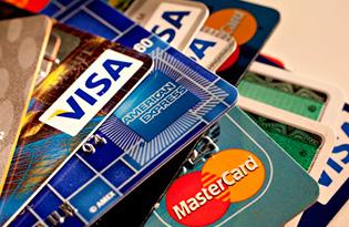 Преимущества и недостатки кредитных карт УБРиР