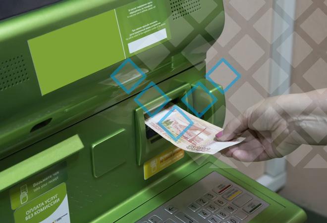 Подбор кредита наличными онлайн под залог недвижимости