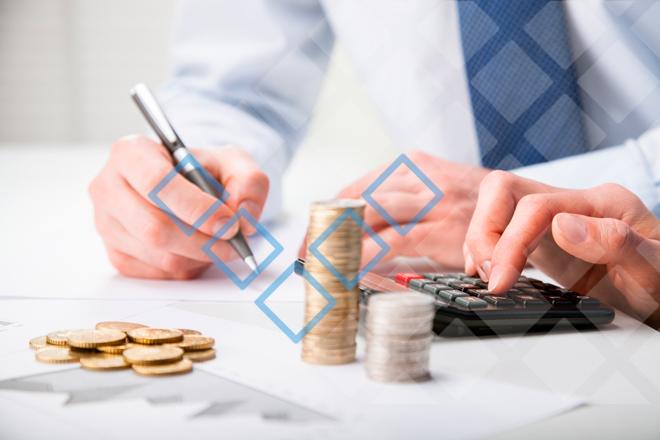 Досрочное погашение кредита в «ОТП Банке»